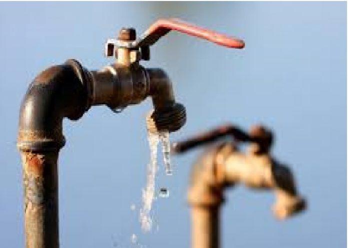 Arreglo del agua en carabobo – arreglo del agua en Carabobo