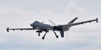 Estados Unidos eliminó a líder de Al-Qaeda durante un ataque con drones