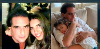 Alex Saab orden judicial familia