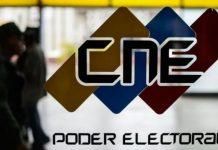 CNE calificó de injerencistas declaraciones de Josep Borrell sobre informe de misión de la UE