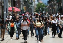 Venezuela registró 1.292 nuevos casos de Covid-19