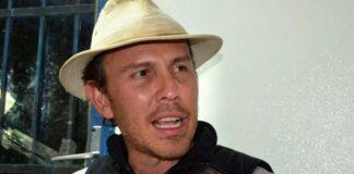 Carlos Lozano se recupera satisfactoriamente