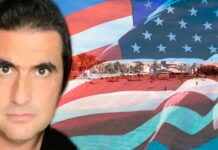 Defensa Alex Saab rechaza solicitud EEUU - Noticias 24 Carabobo