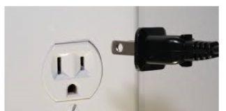 Bajones eléctricos en Venezuela - Bajones eléctricos en Venezuela