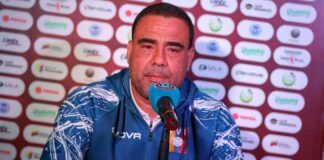 Leo González - Leo González