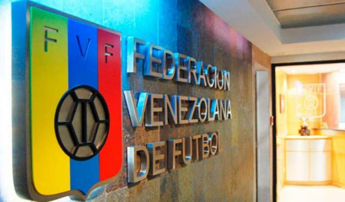 FVF apoya a jugadoras tras denuncia - FVF apoya a jugadoras tras denuncia