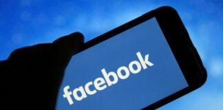 Facebook anunció medidas para proteger a niños y adolescentes