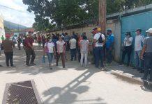Centros habilitados en Carabobo para el simulacro