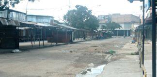 Avenida Pedro Melean