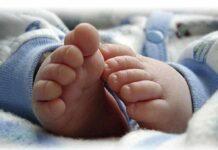 Mujer con discapacidad dio a luz - Mujer con discapacidad dio a luz