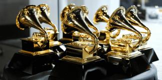 Los Latin Grammy dan de qué hablar - Los Latin Grammy dan de qué hablar