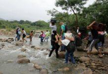 176 homicidios en zonas fronterizas - 176 homicidios en zonas fronterizas