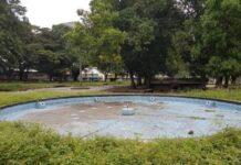 Plaza Montes de Oca - Plaza Montes de Oca