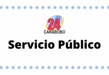 Mónica Carolina Pérez Sánchez - Mónica Carolina Pérez Sánchez