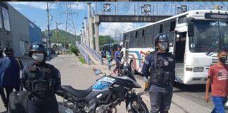 Delitos en Carabobo - Delitos en Carabobo