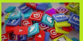 Las redes sociales - Las redes sociales