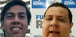 Activistas y hermanos detenidos de Fundaredes dieron positivo por Covid-19
