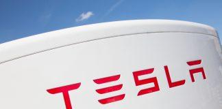 Tesla crece