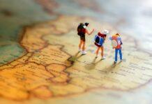 Congreso Mundial de Turismo