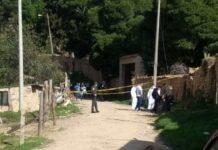 Dos jóvenes venezolanos asesinados en Colombia - Dos jóvenes venezolanos asesinados en Colombia