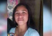 Joven desapareció tras viajar a Colombia una semana atrás