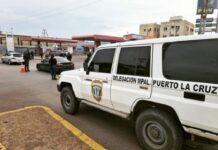 Encontraron sin vida a dos personas que venderían una camioneta en Anzoátegui