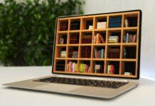 red de Bibliotecas Digitales - red de Bibliotecas Digitales