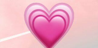 Vestirse de rosa en octubre - Vestirse de rosa en octubre