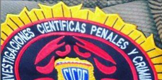pareja quedó detenida en Anzoátegui - pareja quedó detenida en Anzoátegui