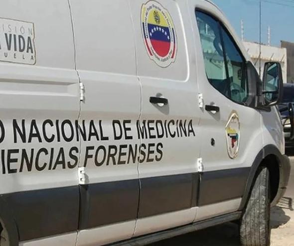 CICPC profundiza operativos en Barlovento luego de la muerte de los comisarios