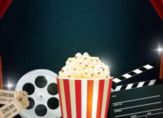 cierre de salas de Cinex - cierre de salas de Cinex