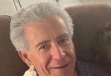 Ciudadano con Alzheimer - Ciudadano con Alzheimer