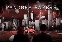 Papeles de Pandora - Papeles de Pandora