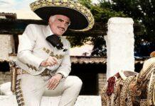 muerte cerebral de Vicente Fernández - muerte cerebral de Vicente Fernández