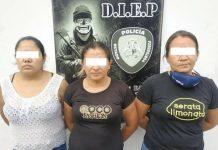 enfermeras detenidas en Portuguesa - enfermeras detenidas en Portuguesa