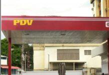 Aumento del gasoil en Venezuela - Aumento del gasoil en Venezuela