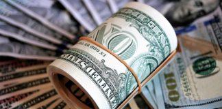 valor del dólar paralelo - valor del dólar paralelo