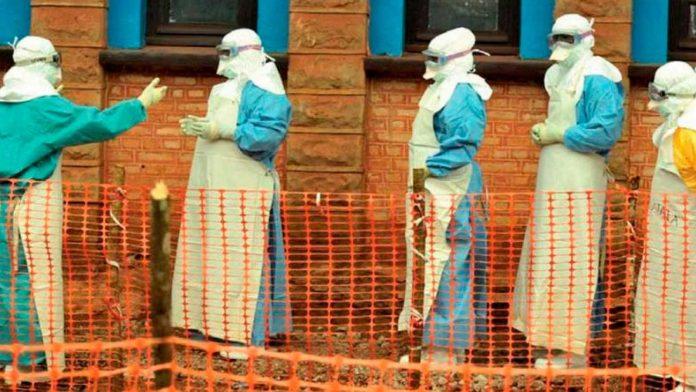 Congo confirmó nuevo brote de Ébola en el noroeste del país