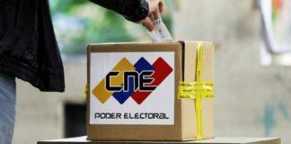 ONU no enviará una misión de observación electoral