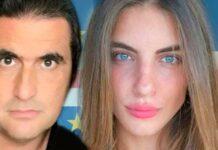 esposa Alex Saab cabo verde - Noticias 24 Carabobo