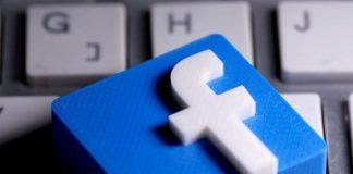 Facebook descartó un ataque informático como causa de su caída global