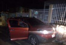 Asesinado un PNB en el estado Aragua - Asesinado un PNB en el estado Aragua