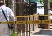 Dos jóvenes venezolanos asesinados en Cauca - Dos jóvenes venezolanos asesinados en Cauca