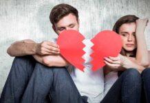 amor no es correspondido - amor no es correspondido