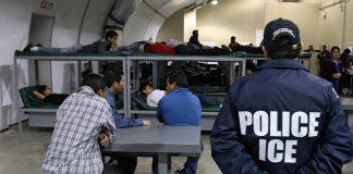 Muere venezolano que estaba bajo custodia de inmigración