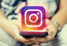 Instagram incrementa la duración máxima de videos