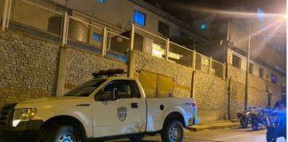 Adolescente desaparecido en La Guaira - Adolescente desaparecido en La Guaira
