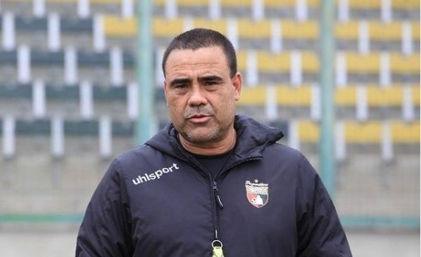 Leonardo González - Leonardo González