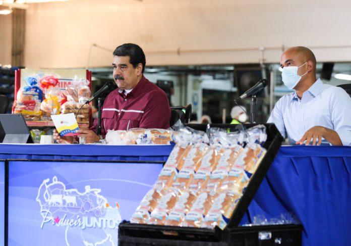 Inversionistas colombianos - Inversionistas colombianos