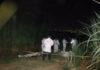Se registraron dos masacres en Colombia